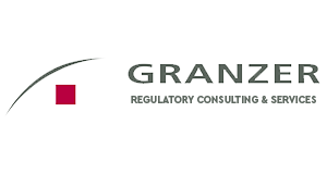 granzer